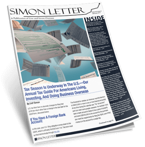 simon_letter_thumb_500x579
