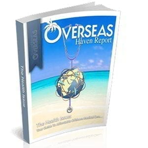 Your Guide To Affordable Offshore Medical Care