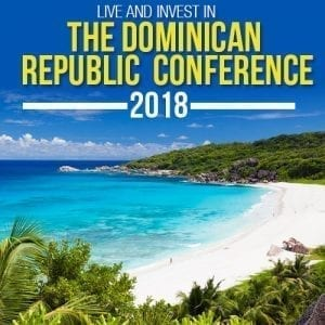 Dominican Republic Conference