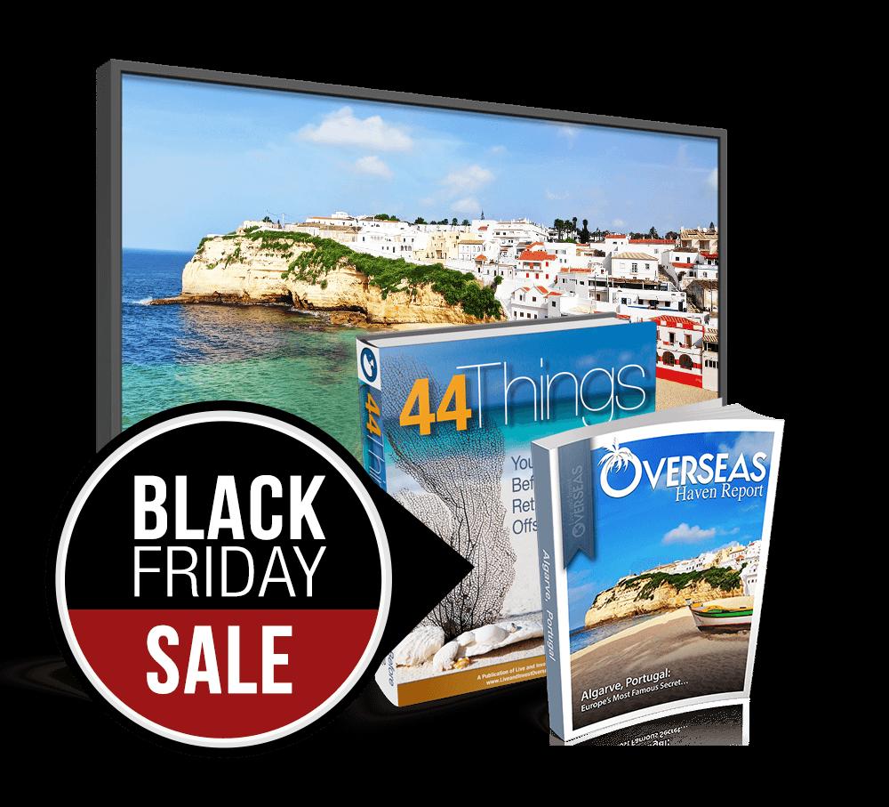 black friday sale - home conference kit