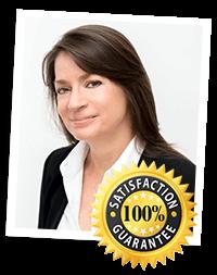 Kathleen-guarantee