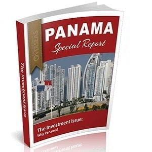 Your Complete Guide To Investing In Panama Today