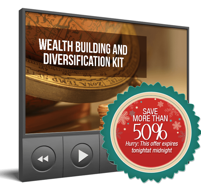 wealth conference kit thumbnail