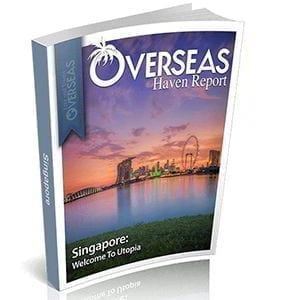 Singapore | Overseas Haven Report