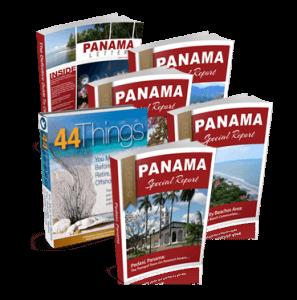 Panama Letter Benefits