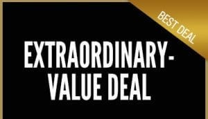 pl-extraordinary deal