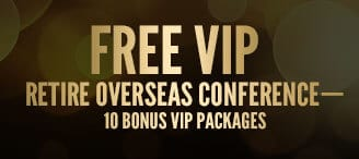 roc free vip