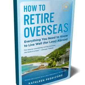 how-to-retire-book copy
