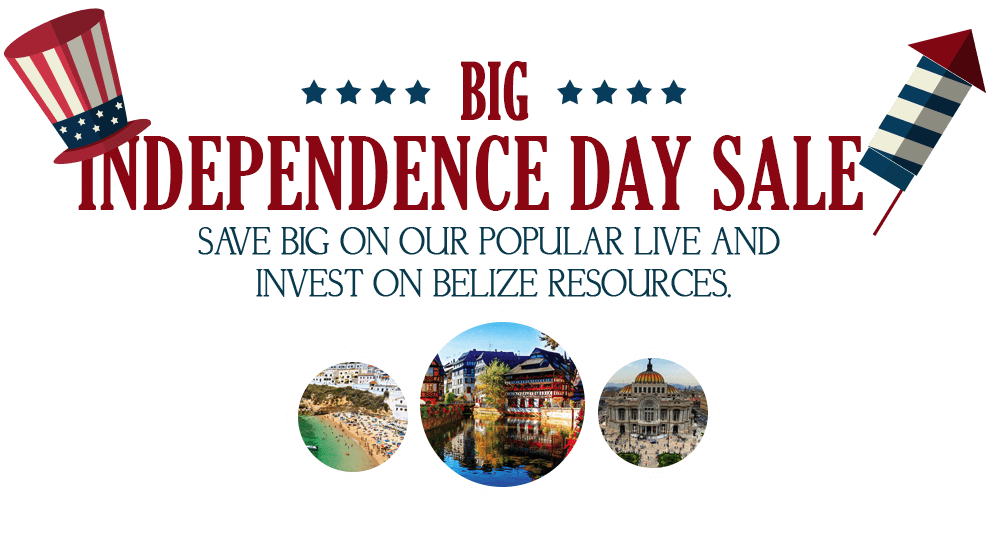 text-independence-belize-resources
