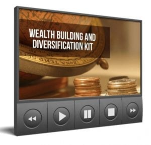 2018 Wealth Building and Diversification Kit