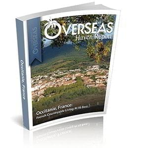 Occitanie, France | Overseas Haven Report