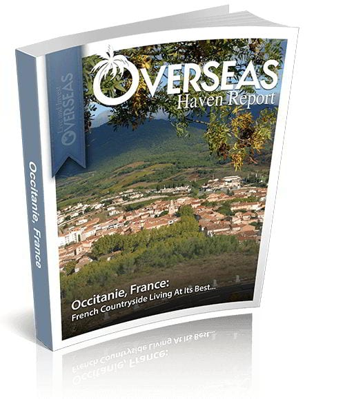 Occitanie, France | Overseas Haven Report