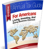 annual tax guide