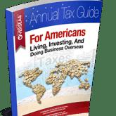 annual tax guide