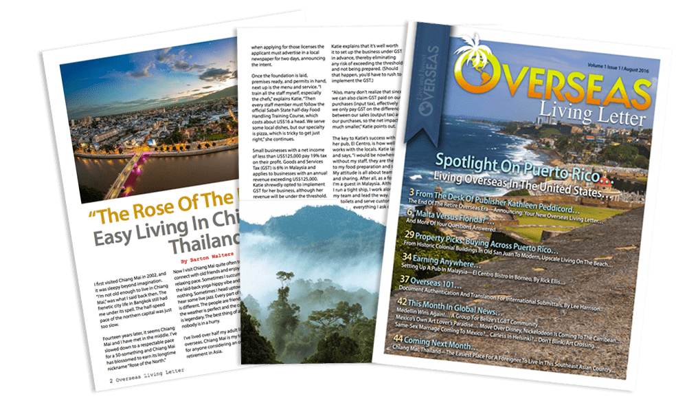 overseas-living-letter-issues