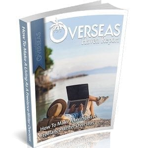 freelance writer overseas thumbnail