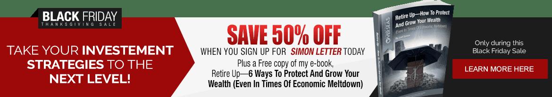 sl-e-book