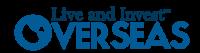 LIO-Logo-blue