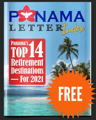 free-panama-index-image-mag